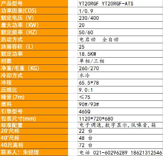 优德88娱乐官网上海伊藤动力发电机有限公司