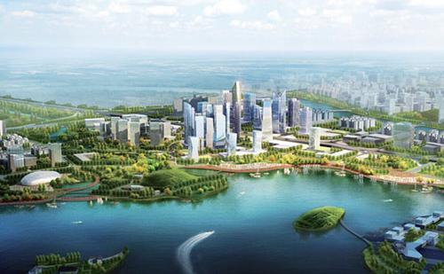 嘉兴市富春港务有限公司,上港集团平湖独山港码头有限公司等19家港口