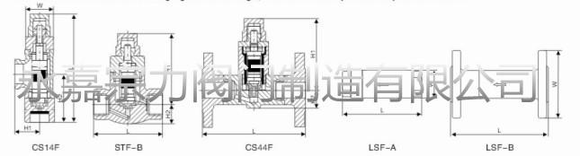 cs4228a芯片电路图