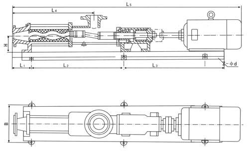 电路 电路图 电子 工程图 平面图 原理图 500_304