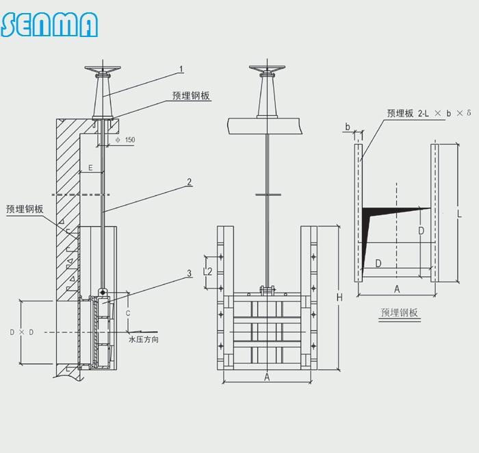 电路 电路图 电子 工程图 平面图 原理图 700_661