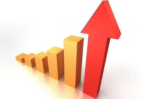 为什么上市公司业绩好了股价要上涨
