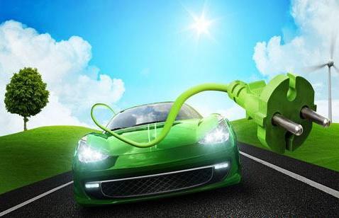 大众环保造假震动汽车工业 新能源汽车逆势增长