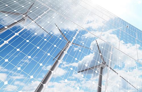 洁净煤行业分析报告 清洁能源市场发展空间广