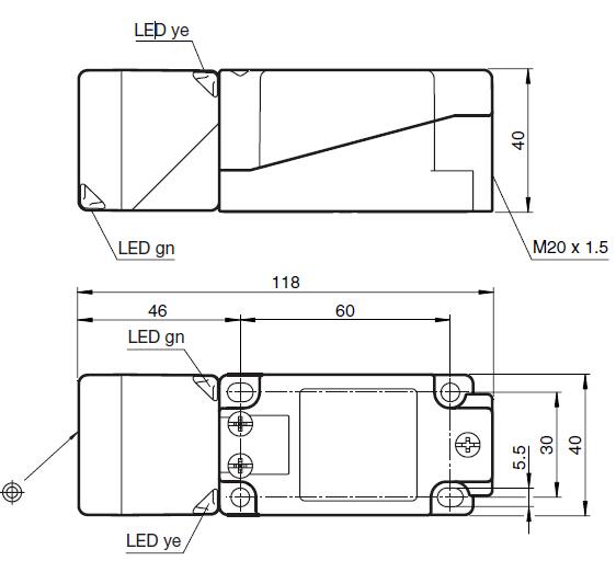 电路 电路图 电子 工程图 平面图 原理图 562_522