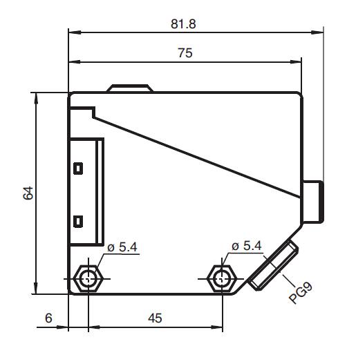 锂电池保护板60v40a电路图