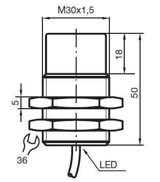 电路 电路图 电子 工程图 平面图 原理图 313_355