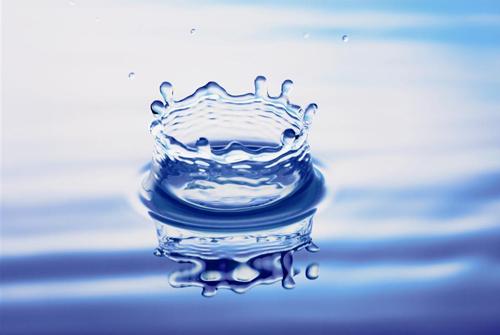 水污染治理_数虎图像水污染治理宣传片亮相十一五科技成