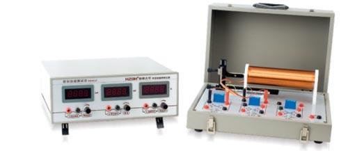 dh4512霍尔效应组合实验仪