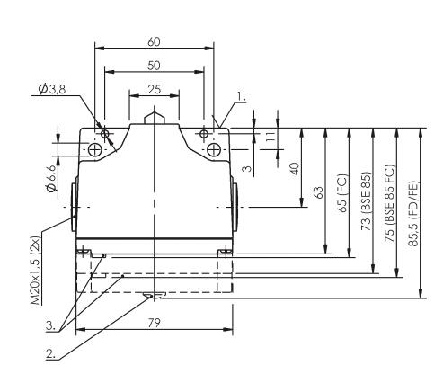 ta3721 led灯驱动电路