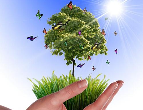 环保和服制作图解