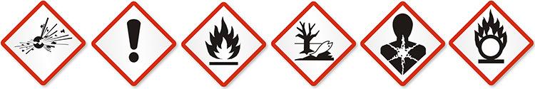 logo 标识 标志 设计 矢量 矢量图 素材 图标 750_125