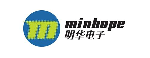 logo logo 标志 设计 矢量 矢量图 素材 图标 500_196