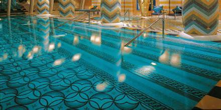 游泳池循环水还换水么_泳池水循环_土游泳池循环水系统