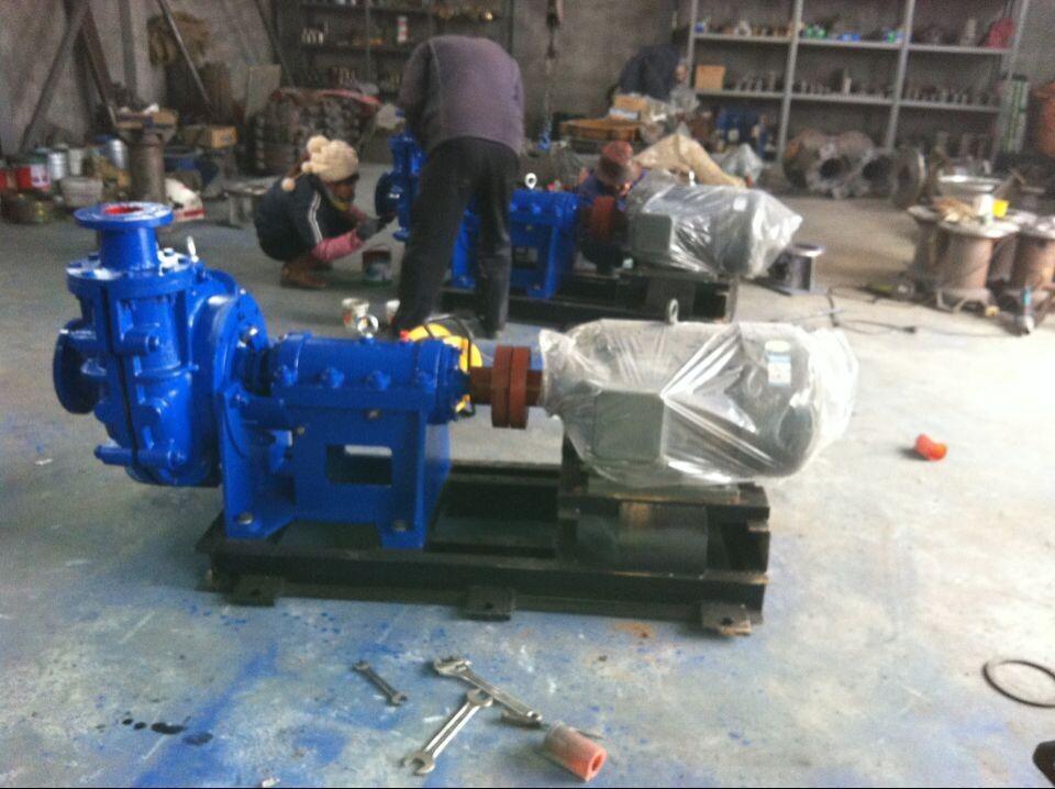 脱硫泵厂家_广州渣浆泵厂家_说明了什么_凤凰博客
