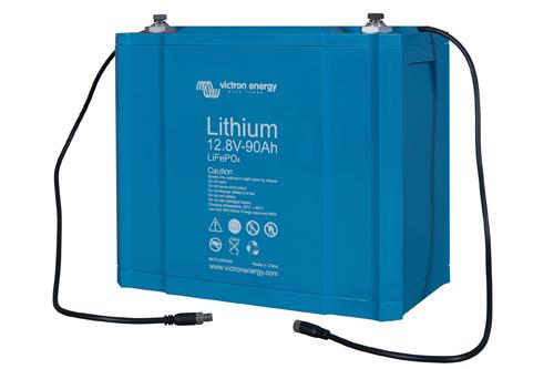 锂电池产业产值超千亿图片