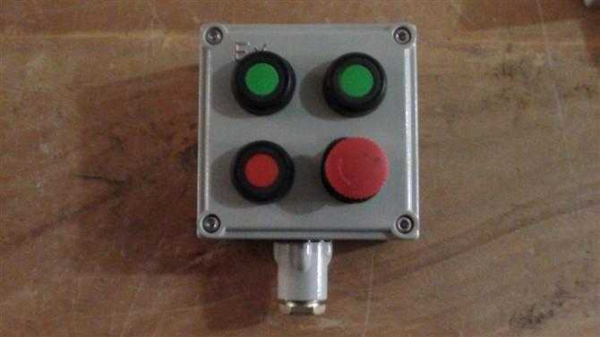两灯两开关接线图解