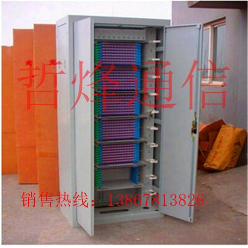 产品库 电气设备/工业电器 电线电缆 通信电缆 odf光纤配线柜  4.