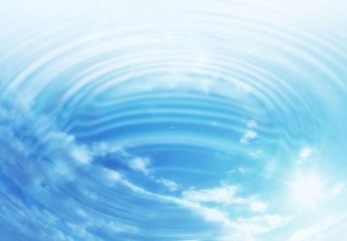 地方两会唱水生态保护强音 实施跨界水环境补偿