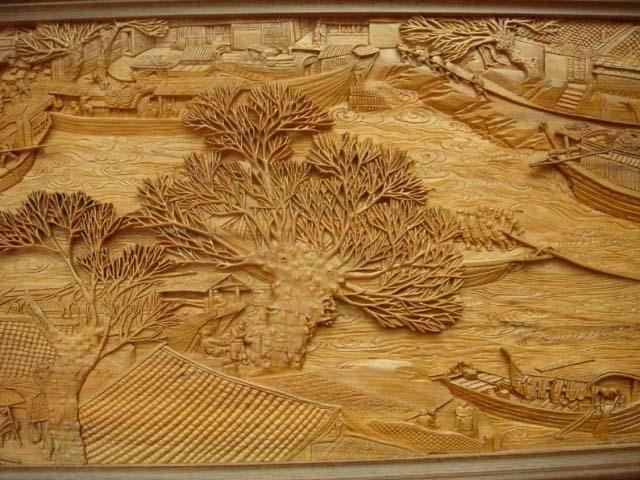 1325 河北-黄骅浮雕镂空电脑数控雕刻机/木工装饰电脑数控雕刻机