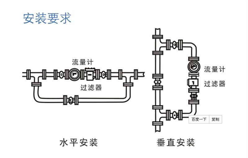 柴油各种电路图