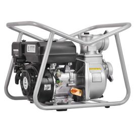 80BYQYZX30-25小型汽油抽水机