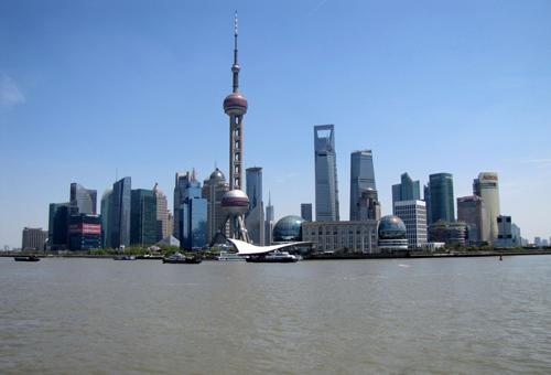 从上海到合肥的飞机