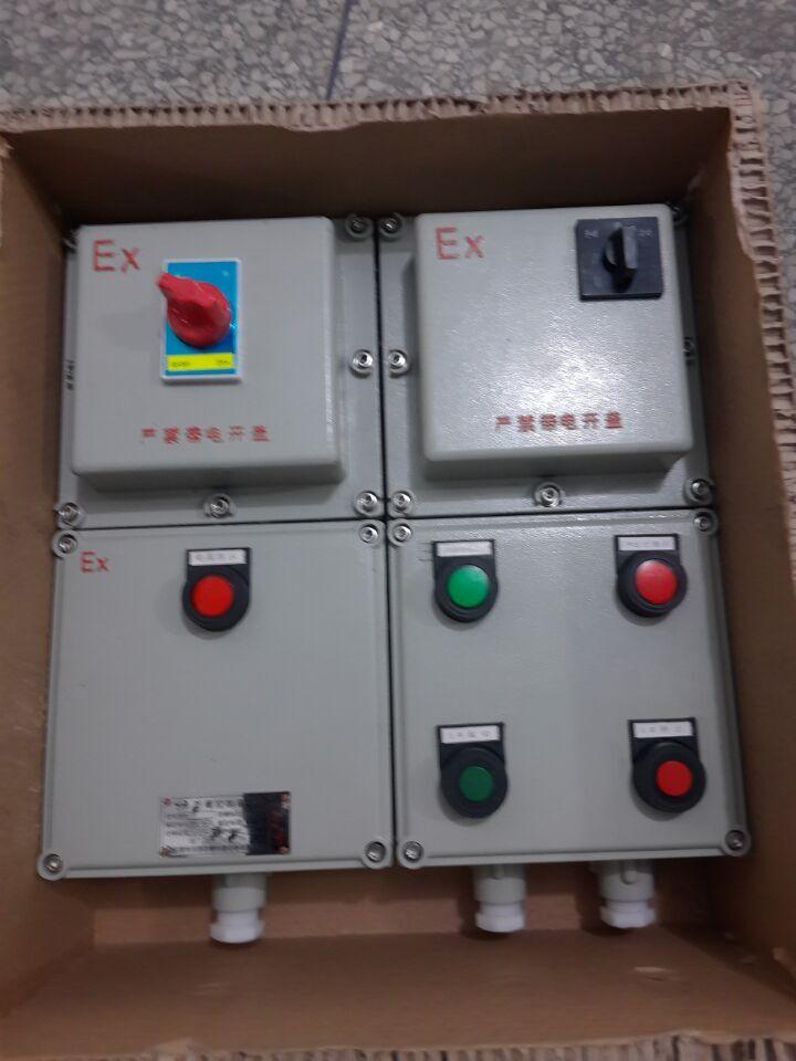 dip a20 ta,t4/t5/t6; 2,额定电压:ac220/380v, 非标准电压:12v/24v