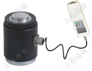 柱式标准测力计-计量检定用标准测力计-标准型数显测力计