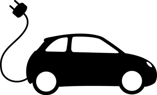 """新能源汽车""""充电难""""亟待解决 2020新增充电桩逾480万个"""