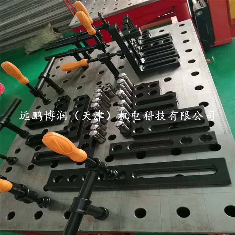 电路板 机器设备 750_750