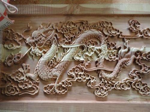 1325广告数控雕刻机价格 数控木工雕刻机