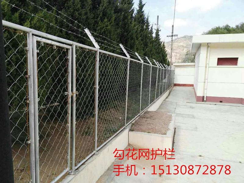 衡阳湖南羽毛球场围网网球场围网体育场围网篮球海伦图片