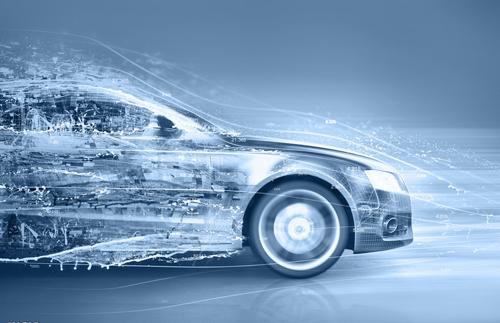 新能源汽车市场持续向好 三大门槛决定普及成败