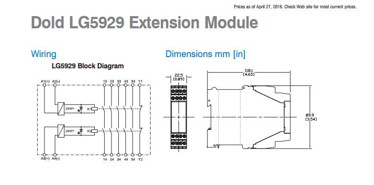 电路 电路图 电子 原理图 765_379