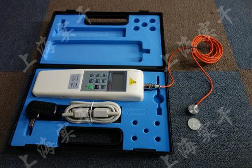 微型电子拉力仪图片