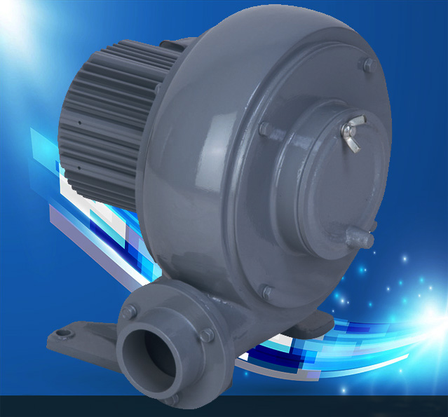 低压鼓风机TS-300