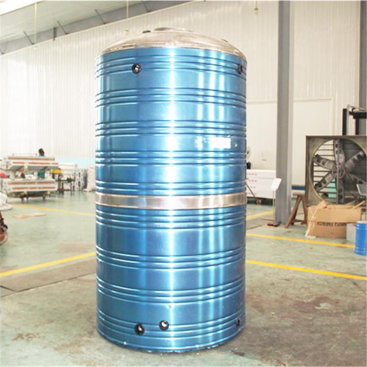 不锈钢储水箱- 家用不锈钢储水箱