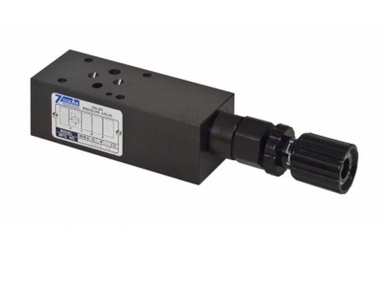 特价七洋方向阀dsv-g02-5b电液换向阀图片