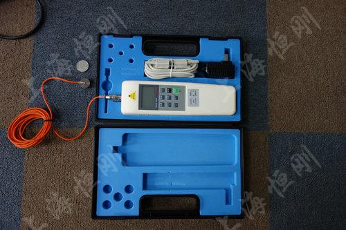 微型便携式测力仪