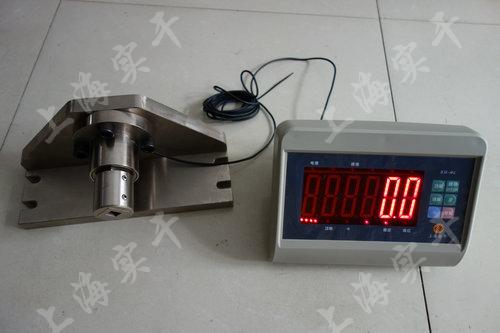 便携式扭力检测仪