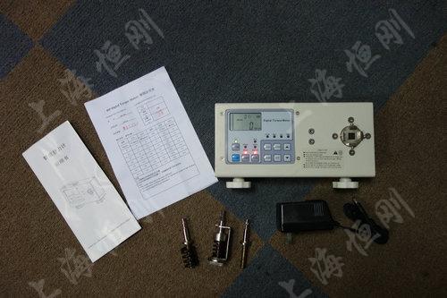 电批扭力测力仪
