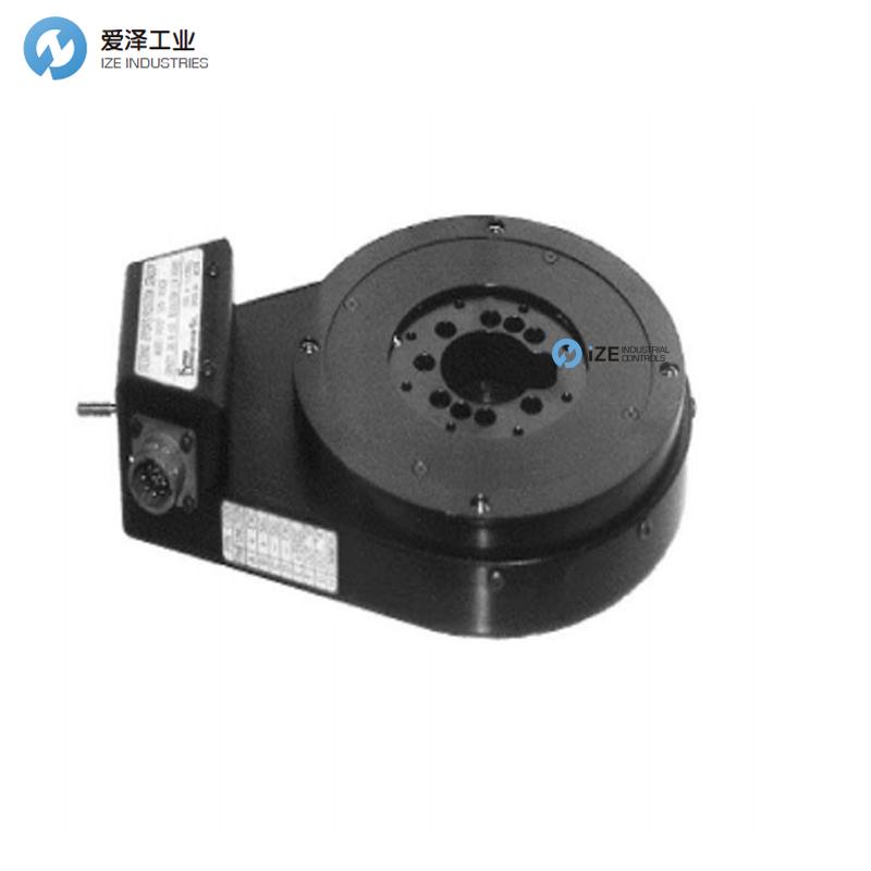 在线转向扭力传感器sdi01227