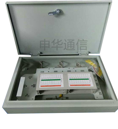 产品库 电气设备/工业电器 电线电缆 通信电缆 32芯分光箱 冷轧板  将