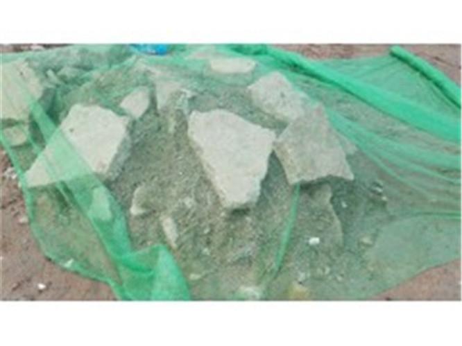 新市区绿色密目防尘网价格大全,密目防尘网批