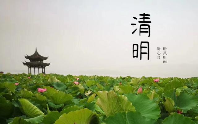 http://www.hjw123.com/huanbaochanye/86512.html