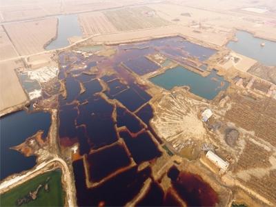 污染场地调查评估,湖南场地调查机构,湖南污染场地调查
