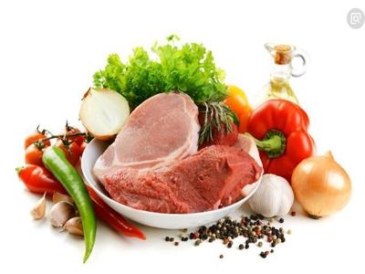 gb4806.10,食品接触材料检测,食品接触材料检测费用