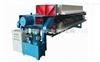 XZ80/800-30U莉敏公司直销 LM程控自动拉板压滤机