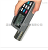 北京时代TIME3200手持式粗糙度仪-原TR200